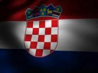 croatia.mpg