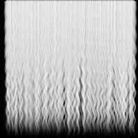 dark_hair0016alpha.jpg