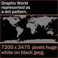 world_dots.zip