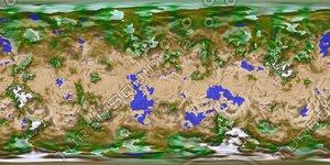 earthypack-2-6.jpg