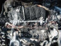 engine, burned_3018.jpg