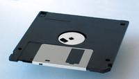 floppy-disk.jpg