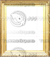 frame30.jpg