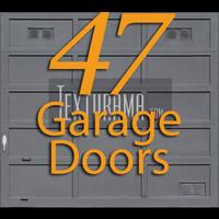 Garage_Doors_Texturama.zip