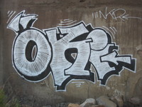 graffiti_zor_6.JPG