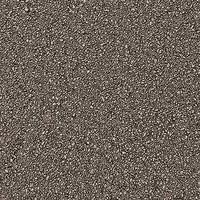 ground tarmac.jpg