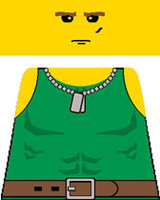 35 Lego Texture.zip