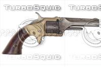 gun_cowboy.jpg