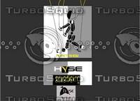 hyse- design