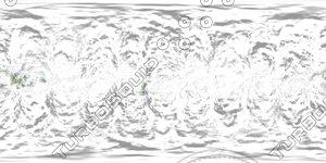 icepack2-3.jpg