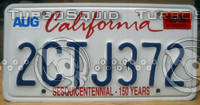 license plate_3052.jpg