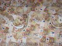 euros1.rar