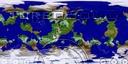 medium-res-2_climate.jpg