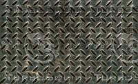 metal_05.jpg