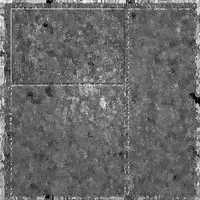panel 001.jpg