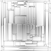 panel 009.jpg