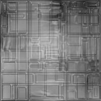 panel 015.jpg