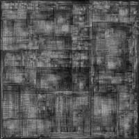 panel 016.jpg