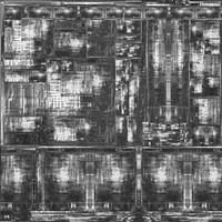 panel 020.jpg