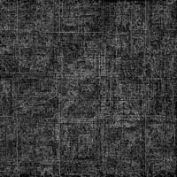panel 037.jpg