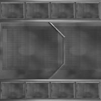 panel 044.jpg