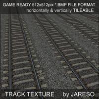TRACK TEXTURE r_trk001.rar
