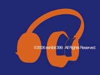 RETRO HEADRO HEADPHONES