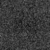 rivets 015.jpg