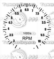 rpm2.zip