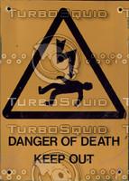 danger_sign.jpg