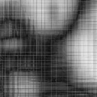silver grid 001.jpg