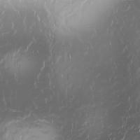 silver metal 001.jpg