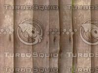 tileable_wood_001.jpg