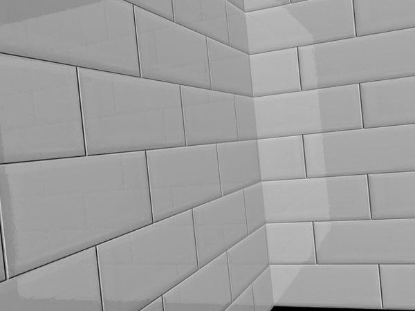 Texture Other Bathroom Kitchen Tiles