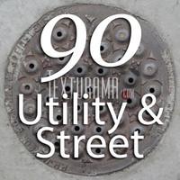 Utility_Vol_1.zip