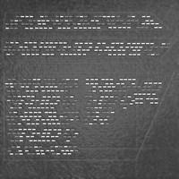 wall w lights 003.jpg