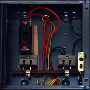 wirebox 1.jpg
