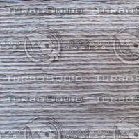 wood001 0,55.jpg