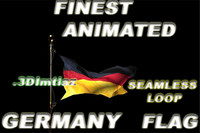 FLAG.GERMANY.720-480-1.3DImtiaz.AVI