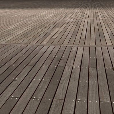 Texture Jpg Outdoor Decking Wood