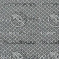 Jacquard Fabric Texture