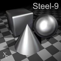 Steel-9.zip