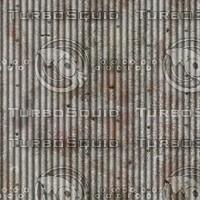 Metal corrugated-1.zip