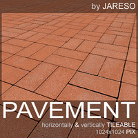 Pavement 1024x1024_pav007.jpg