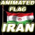 FLAG-1(Animated).IRAN.3DImtiaz.SWF