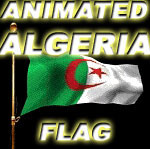 FLAG-1(Animated).ALGERIA.3DImtiaz.SWF