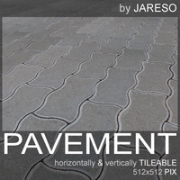 Pavement 512x512_pav004.jpg