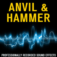 AnvilHAMMER_HIT