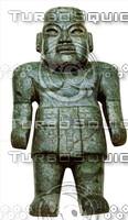 Aztec 1.rar