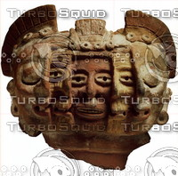 Aztec 11.rar